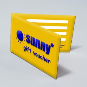 Sunny_Launderette-Gift-Vouchers